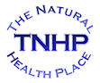 The Natural Health Place